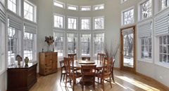Window Services Homemasters